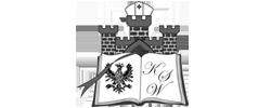 Kujawska Szkoła Wyższa
